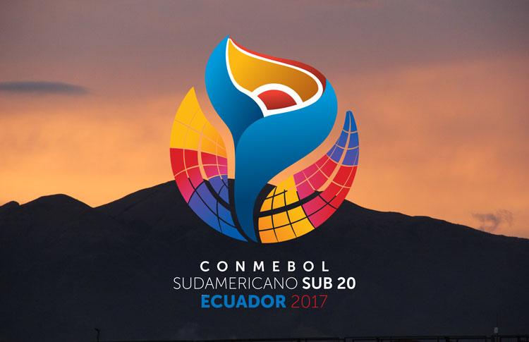 Talenti sudamericani Sub20 107