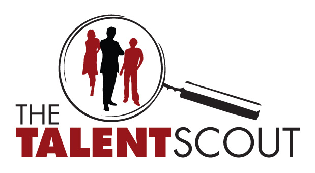 Come diventare talent scout