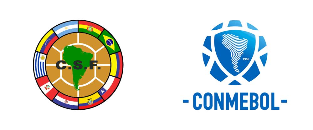 Giovani talenti calcio sudamericano