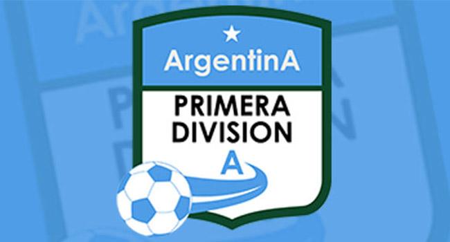i talenti argentini