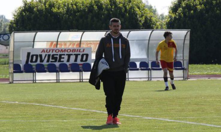 Diego Franzoso