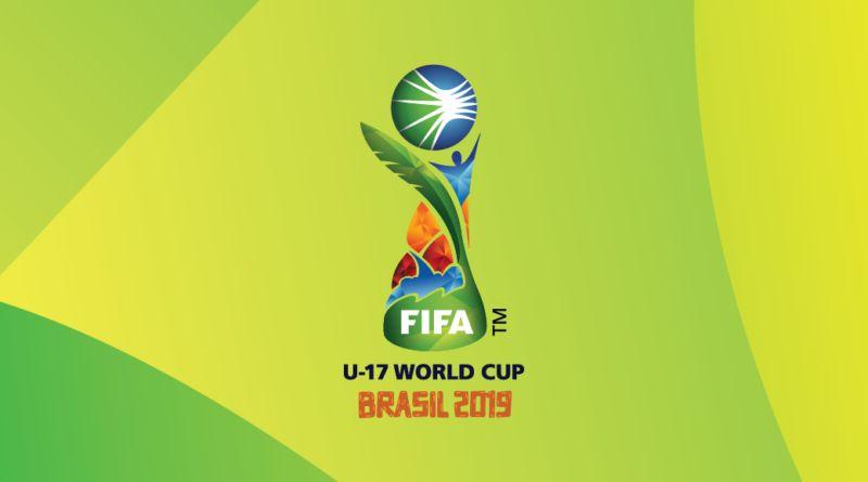 Mondiale Under 17