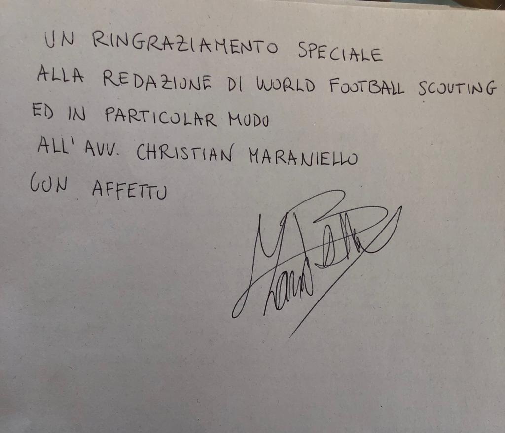Marco Ballarini